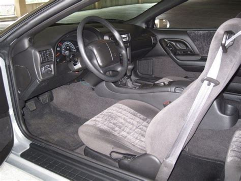 2002 Chevrolet Camaro   2002 Chevrolet Camaro For Sale To Purchase Or Buy   Classic Cars, Muscle