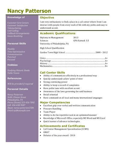Resume Quantify Accomplishments 20 best images about cover letter on cover