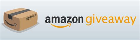 Amazon Giveaways Reddit - amazon launches amazon giveaway a self service giveaway