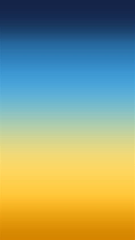 color gradient wallpaper wallpapersafari
