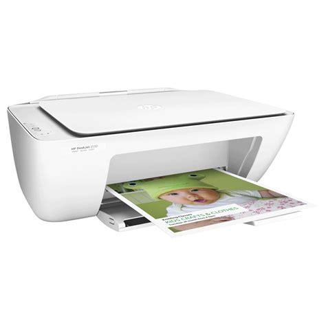 Tinta Printer Hp Deskjet 2130 Impresora Multifuncion Hp Deskjet 2130 F5s40b F5s40b