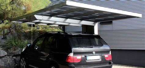 carport groß carport preis typ g with carport preis