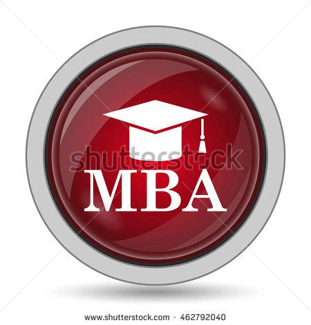 Free Mba Diploma Vector by Mba Stock Photos Royalty Free Images Vectors