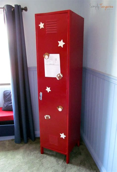 metal lockers for rooms best 25 metal lockers ideas on lockers