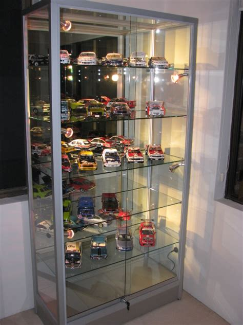 showcases and display cabinets gallery showcase and display