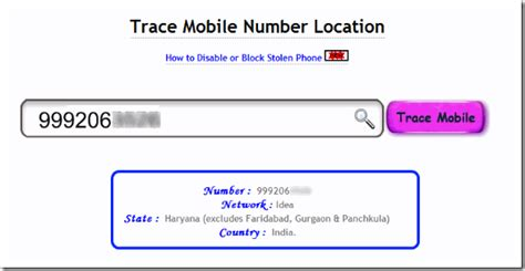 Mobile Phone Number Lookup Ireland Property Records Az Mobile Number Tracing Find