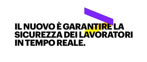 accenture sedi strategy consulting digital tech operations accenture
