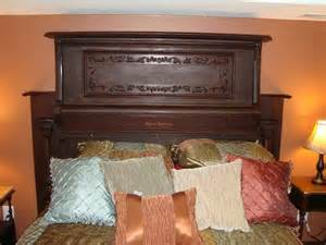 Repurpose Headboard by 1000 Images About Kaye S Repurpose Recycle Reuse Ideas On