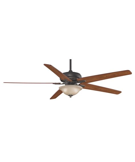 ceiling fans 72 inch fanimation fpd8089 keistone 72 inch ceiling fan with light