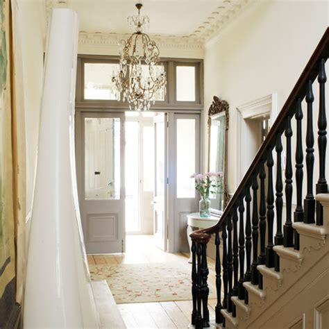 home design ideas hallway stylish home design ideas hallway decorating ideas colours