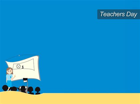classroom powerpoint templates world teachers day ppt backgrounds powerpoint templates