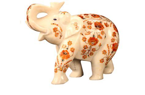 Elephants products kalakriti celebrating cultural heritage