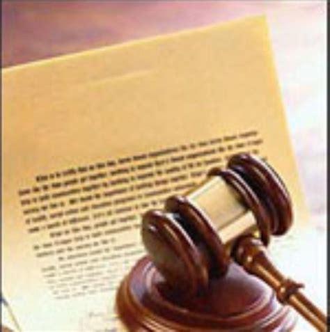 reati procedibili d ufficio certificato medico in tribunale mazaracult