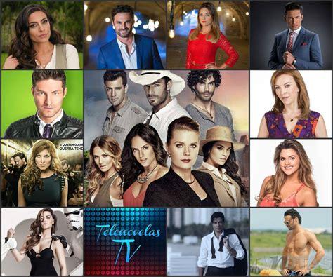 premios tv y novelas 2015 lista de ganadores starmedia telenovelas tv lista de ganadores quot premios telenovelastv