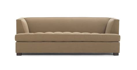 mitchell gold and bob williams sleeper sofa