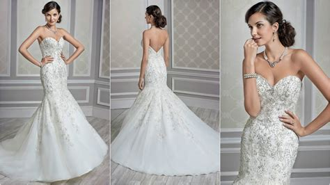 Wang Wedding Gowns by Mermaid Wedding Dress Beautiful Wedding Dresses Vera