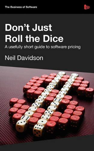 roll the dice books don t just roll the dice a usefully guide to