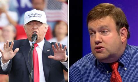 frank luntz house frank luntz says donald trump faces uphill struggle in race to the white house