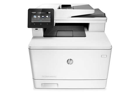 best color printer top 10 best wireless color laser printers in 2018