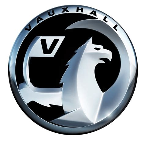 vauxhall logo vauxhall logo iron on stickers heat transfer cad 2 00