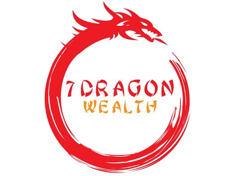 exceptional wealth clear strategies to protect and grow your net worth books 7 wealth learn to earn