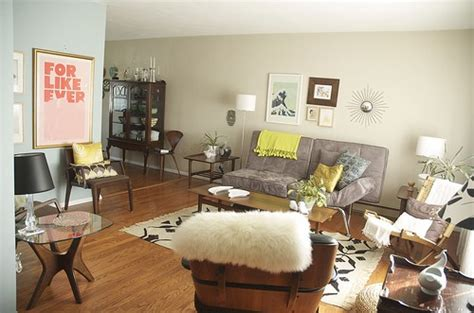 living room inspirations living room inspiration mustard and