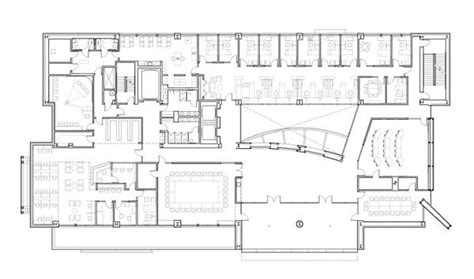 ceo office floor plan ceo office floor plan thefloors co