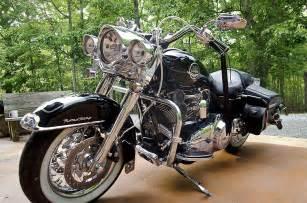 2009 harley davidson flhr road king moto zombdrive com