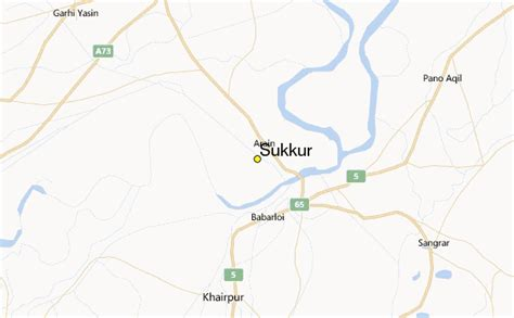 sukkur map sukkur weather station record historical weather for