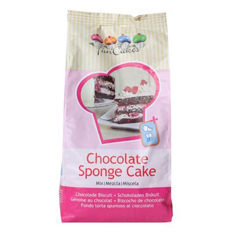 bagne per torte al cioccolato bagne preparati e creme preparato per torta al