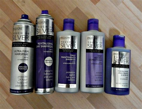 best moisturizer for blnd hair the best products for silver platinum white blonde hair