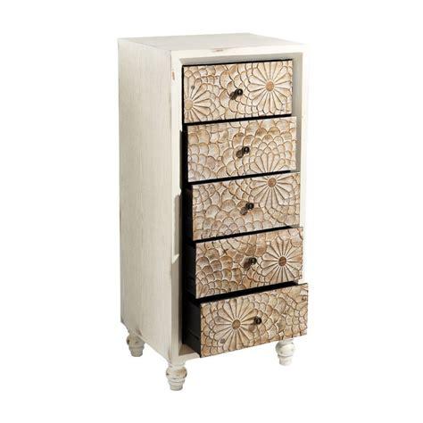 cassettiere provenzali cassettiera provenzale decorata mobili etnici provenzali