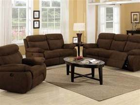 Ikea Livingroom Furniture by Living Room Ikea Living Room Sets Achieving Style With