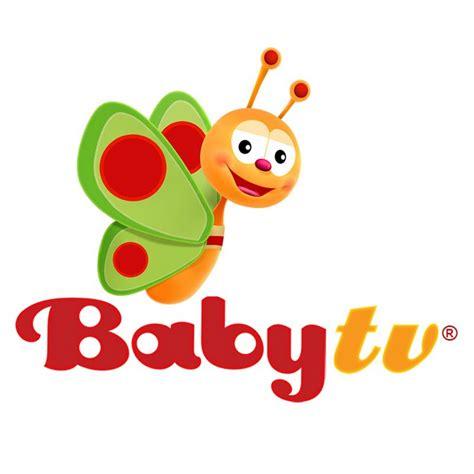 baby tv mobile babytv