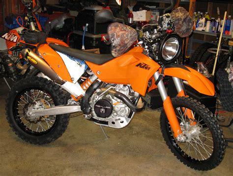 2010 Ktm 530 Exc Problems Rekluse Clutch In Ktm Adventure Rider