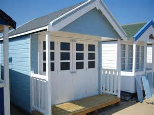 Beach Huts Beach Huts For Sale Amp Beach Huts Built To Order