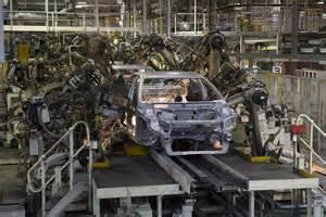 Toyota Manufacturing Toyota Manufacturing Images