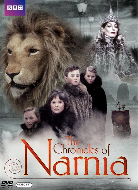 lion film release date the chronicles of narnia the lion the witch and the