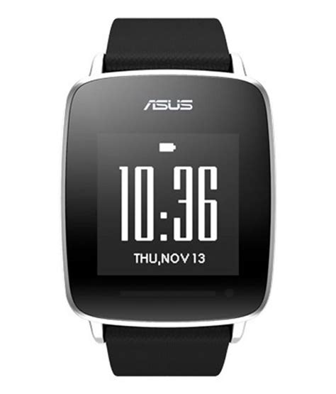 how to reset vivosmart watch asus vivo black wearable smartwatches online at low