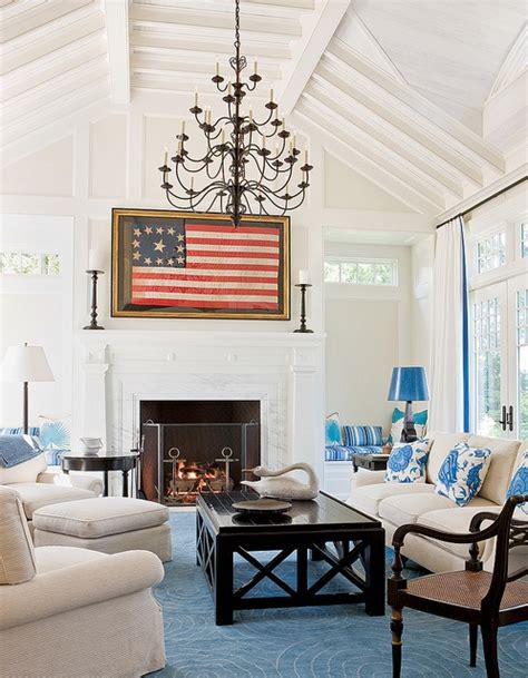 Cape Ceilings by Osterville Home Cape Cod Catalano Architect The