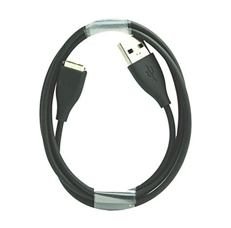 Fitbit Surge Charge Cable Original Termurah qibox replacement usb charger cable for fitbit surge