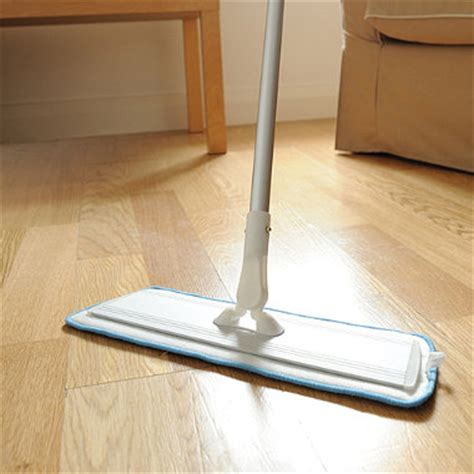 floor mops uk best laminate flooring ideas