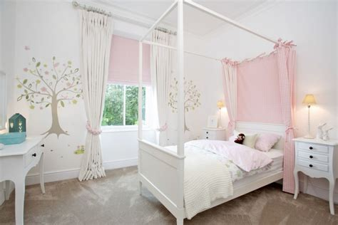 18 tween bedroom designs ideas design trends