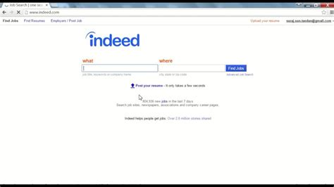 How To Remove Resume From Indeed by How To Delete Resume Account How To Delete My