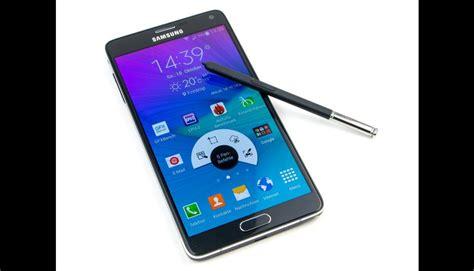 imagenes asombrosas para celulares smartphone estos son los mejores celulares con android