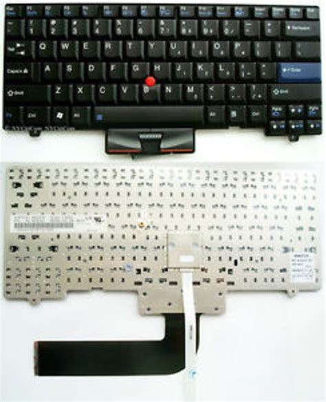 Keyboard Komputer Merk Lenovo jual keyboard lenovo l412 di lapak uptechnet ablaptop