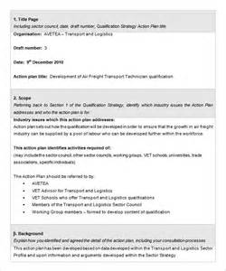 Tender Specification Template by Plan Template 110 Free Word Excel Pdf