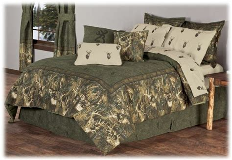bass pro bedding pin by bass pro shops on home cabin pinterest