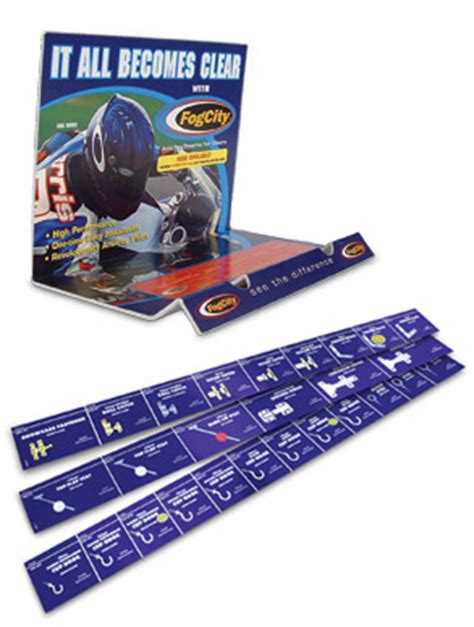 Point Of Sale Shelf Talkers by Uk Point Of Sale Pos Display Daytona Visual