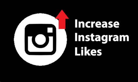 Auto Liker For Instagram Free by Auto Like Instagram Photos And Get 1000 Likes On Your Photos